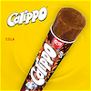 Foto Callipo cola